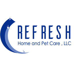 Refresh Home and Pet Care